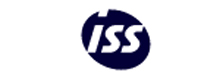 ISS Group: Building a Hygienic and Safe Workplace